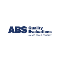 ALTUM obtains ISO 9001:2008 & ISO 14001:2008 certifications with ABS Quality Evaluations