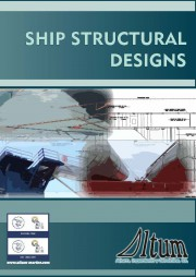 SHIP STRUCTURAL DESIGNS