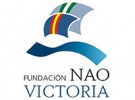 NAO VICTORIA FOUNDATION HAS REQUESTED TO ALTUM, THE DESIGN PROJECT AND WORKS SUPERVISION OF NAO SANTA MARIA, ON THE OCCASION OF 525 ANNIVERSARY OF DISCOVERY OF AMERICAS.